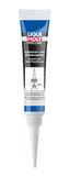 Liqui Moly Pro-Line Injektoren und Gluhkerzenfett - Смазка для монтажа форсунок и свечей накаливания (0.02 л)