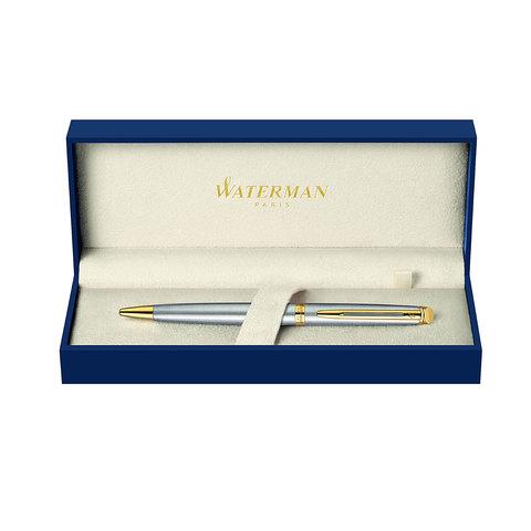 Ручка «Waterman Hemisphere»