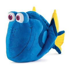 Дори мягкая игрушка В поисках Немо — Finding Nemo Dory Toys