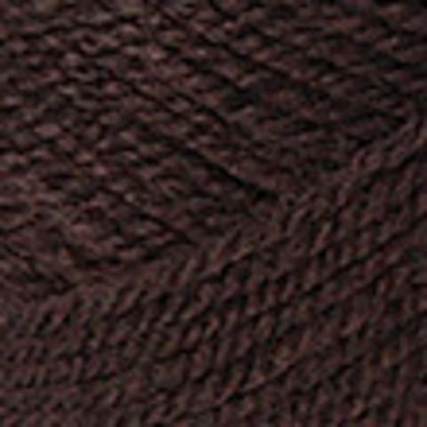 Купить Пряжа Nako Nakolen Код цвета 5195 | Интернет-магазин пряжи «Пряха»