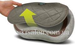 Массажная подушка HoMedics SP-1000H-EU