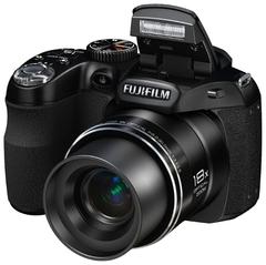 Ф-т цифр.Fujifilm FinePix S2980