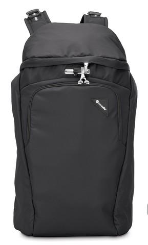 рюкзак городской Pacsafe Vibe 30