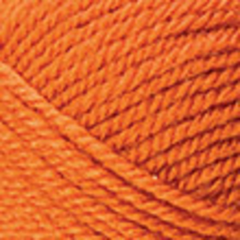 Купить Пряжа Nako Nakolen Код цвета 6963 | Интернет-магазин пряжи «Пряха»