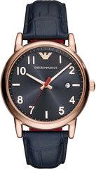 Мужские наручные часы Emporio Armani AR11135