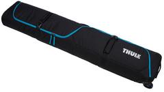 Чехол на колесах Thule RoundTrip Snowboard Roller