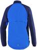 Куртка Noname Exercise Blue