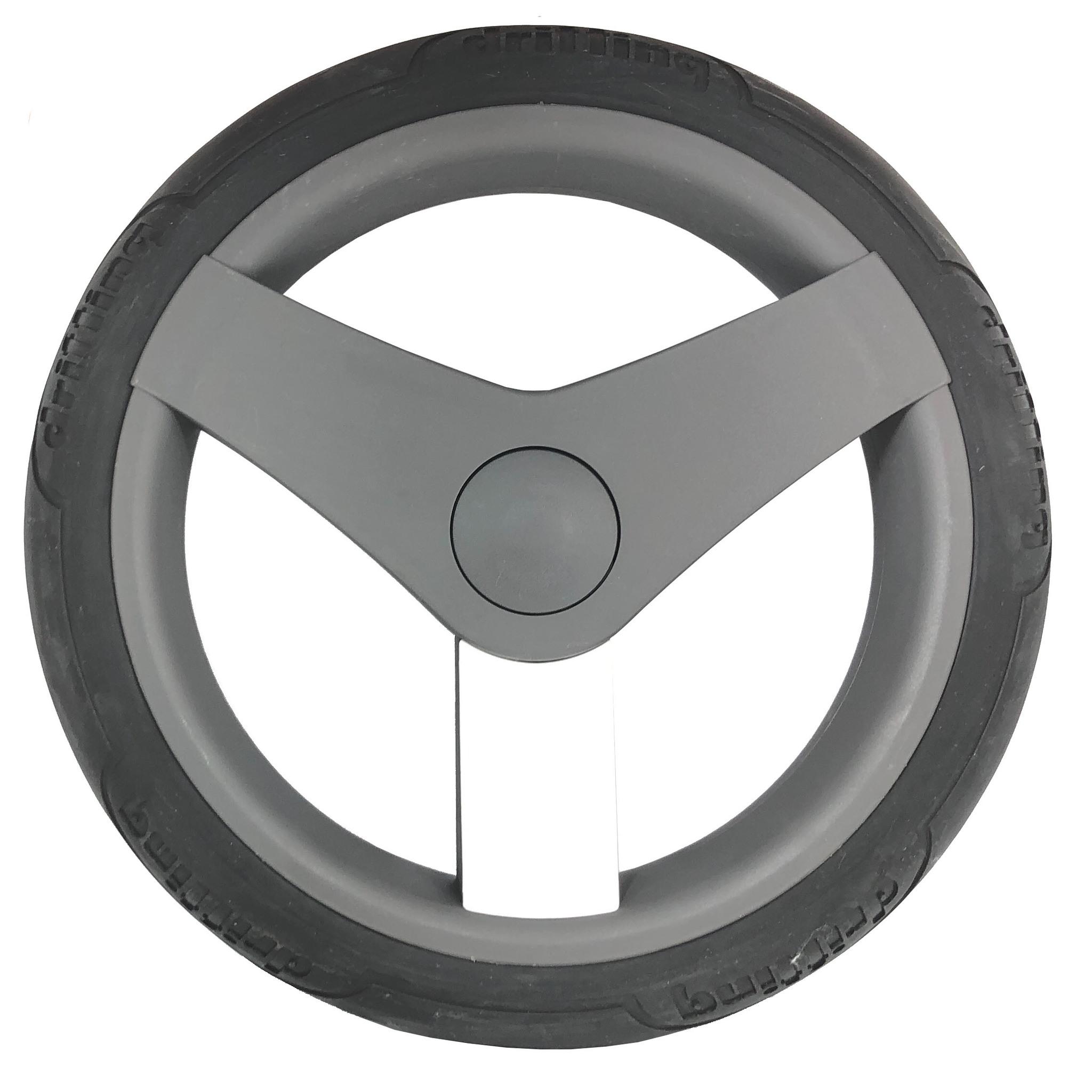 Колеса для детских колясок Колесо Adamex Vicco Заднее (бескамерное) Викко_12.jpg