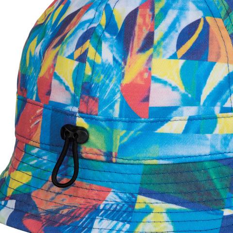 Панама детская Buff Bucket Hat Spiros Multi