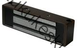 Uksemagnet VIZIT ML400