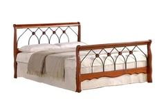 Кровать АТ-810