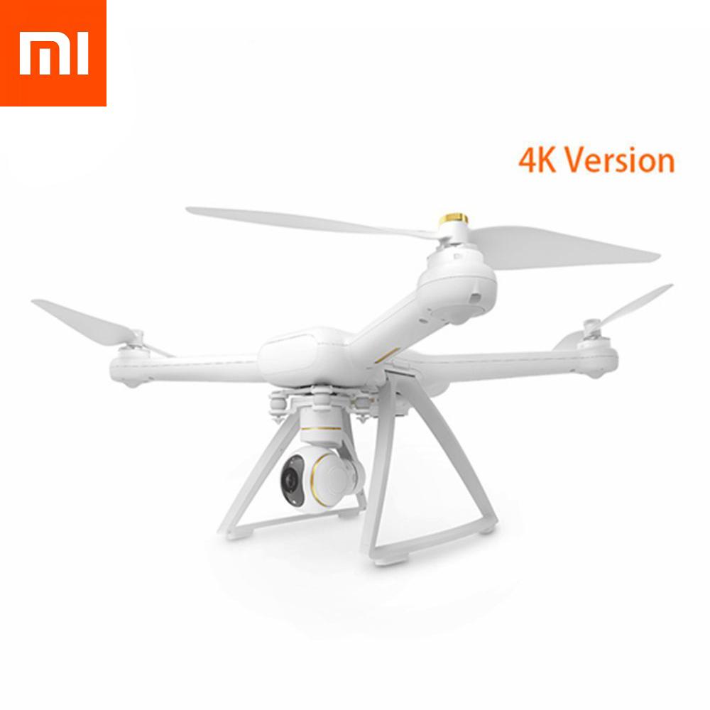 Характеристики xiaomi dron цена, инструкция, комплектация заказать очки dji goggles для бпла фантик