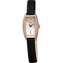 Женские часы Orient FUBTS002W0 Lady Rose