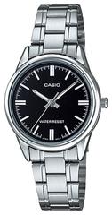 Наручные часы Casio LTP-V005D-1A