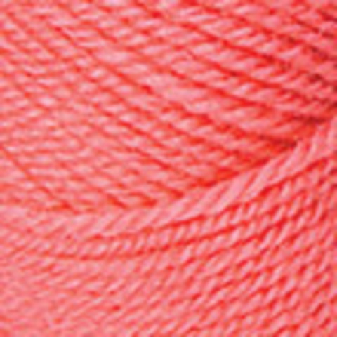 Купить Пряжа Nako Nakolen Код цвета 11200 | Интернет-магазин пряжи «Пряха»