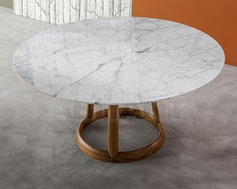 replica table  BONALDO GREENY ( by Steel Art )