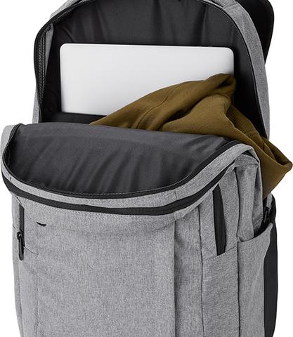 Картинка рюкзак городской Dakine Campus L 33L Dark Ashcroft Camo
