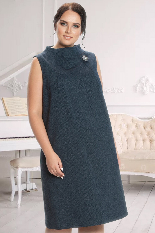 4616  Платье