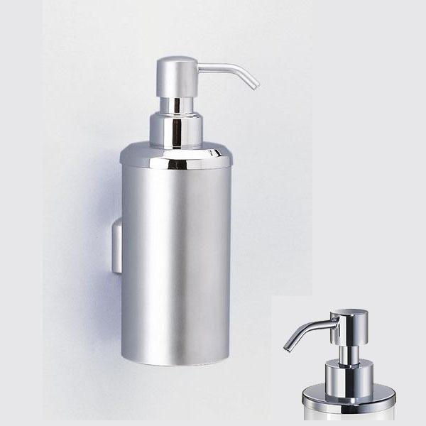 Дозаторы для мыла Дозатор для мыла Windisch 90427CR dozator-dlya-myla-90427cr-ot-windisch-ispaniya.jpg