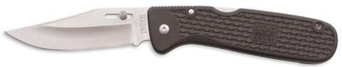Купить Складной нож SOG Мод. MINI AUTO CLIP 97088 по доступной цене