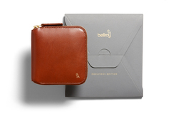 Кошелек Bellroy Card Pocket