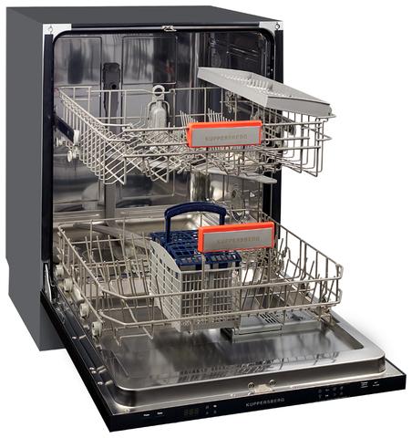 Посудомоечная машина шириной 60 см Kuppersberg GS 6005
