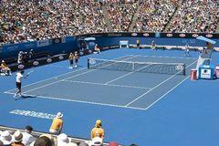 Сетка для большого тенниса ТУРНИРНАЯ d=4.0мм, черная, в комплекте с тросом d=5.0мм