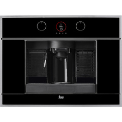 Кофеварка TEKA CLC 835 MC Black