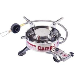 Газовая горелка Kovea Expedition Stove Camp-1 TKB-N9703-1L