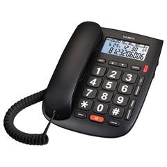 Телефон TEXET ТХ-260