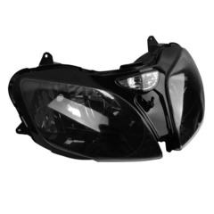 Фара для мотоцикла Kawasaki ZX-6R 00-02 ZX-9R 00-03 ZZR600 05-09