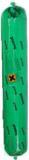 Полиуретановый герметик ISOSEAL P25 600мл (20шт/кор)
