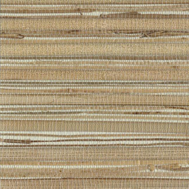 Обои York Designer Resource Grasscloth CP9350, интернет магазин Волео