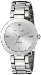 Женские наручные часы Anne Klein 1363SVSV