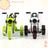 Электромотоцикл детский Y-MAXI