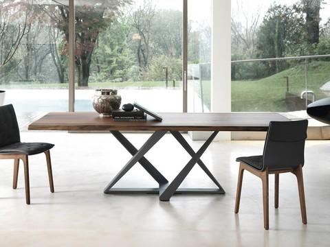 replica table  LOFTER CHICAGO ( by Steel Art )