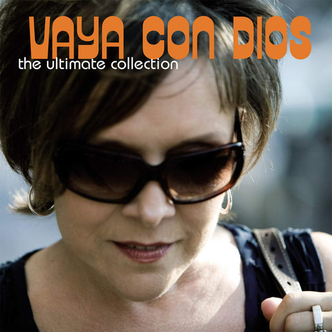 Vaya Con Dios / The Ultimate Collection (2LP)
