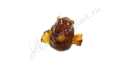 Мышка с конфетой (10 шт.)