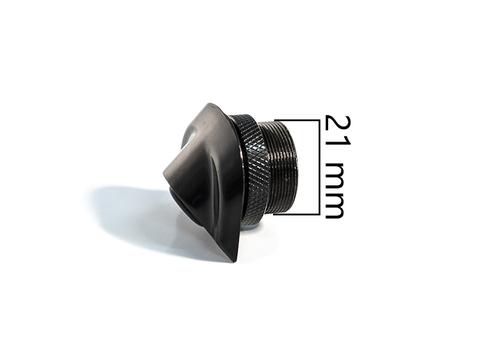 Универсальная боковая камера заднего вида AVIS Electronics AVS310CPR (028 SIDE VIEW)