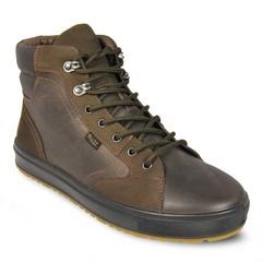 Ботинки #284 Ralf