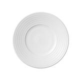 Тарелка для масла и хлеба 16 см WHITE S, артикул 62012700001, производитель - Spal