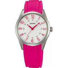 Женские часы Orient FQC0R004W0 Casual