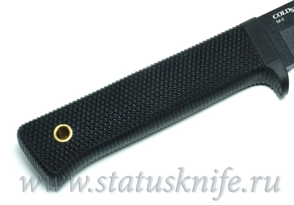 Нож Cold Steel Recon Tanto SK5 49LRT