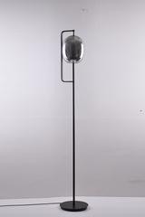 торшер Lantern Light