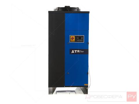 Осушитель сжатого воздуха ATS DSI 880