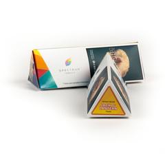 Табак Spectrum Jack-o-lantern (Тыква) 100 г