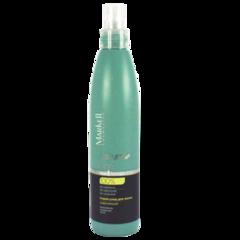 MRK (NATURAL LINE) Спрей-уход для волос укрепляющий, 250 мл.