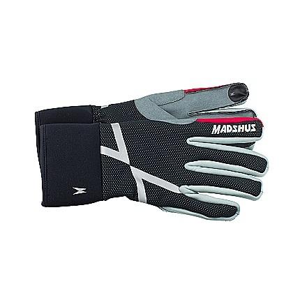 Перчатки лыжные Madshus Thermo Glove