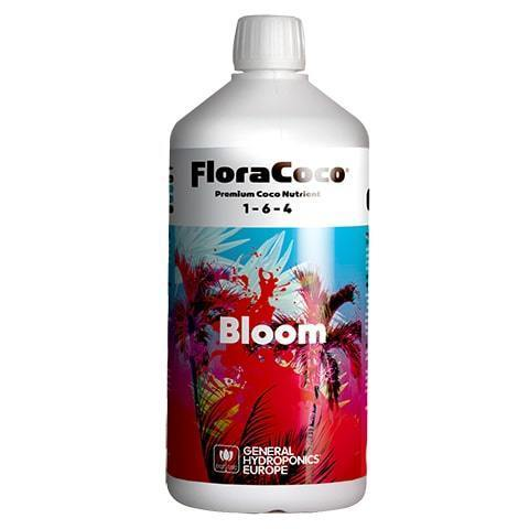 GHE FloraCoco Bloom