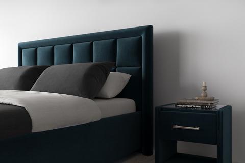 Кровать Walson Enjoy